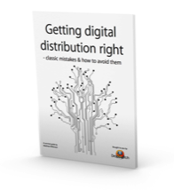ebook guide to digital distribution